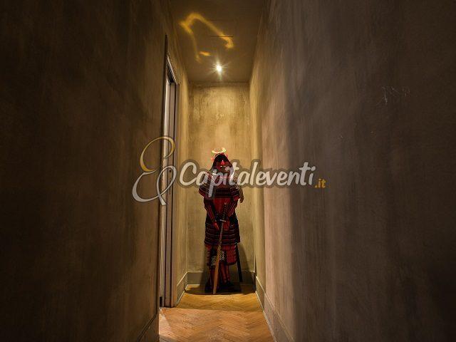 Coho Apartment Roma 6