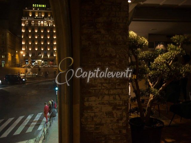 Coho Apartment Roma 7