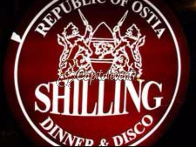 shilling_logo2