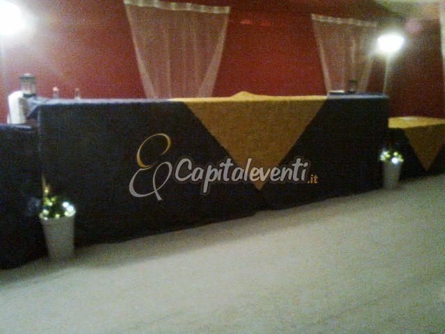 Villa Coesia Roma 23