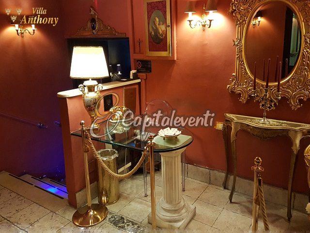 Villa Anthony Roma 11