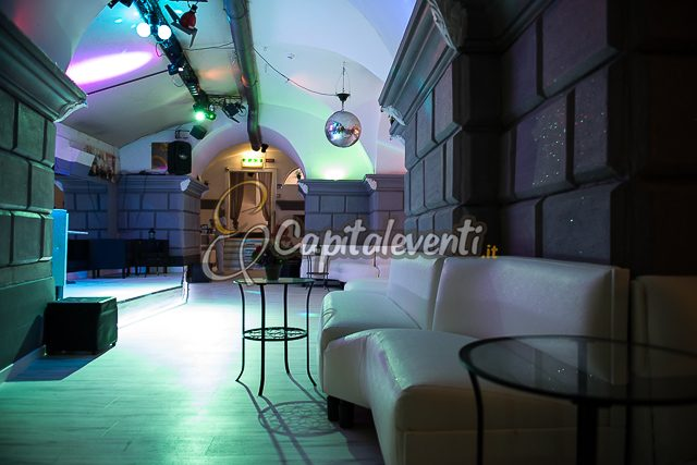 Club 52 Roma 15