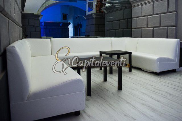Club 52 Roma 18
