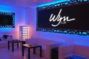 Wyn Club Ostia