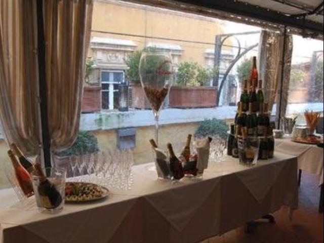 terrazza-margutta10