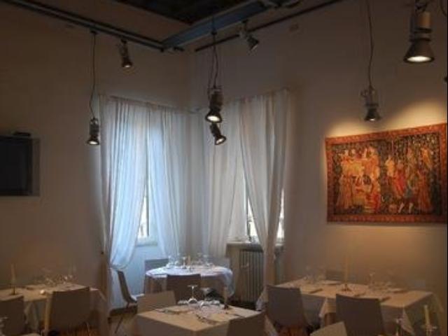 terrazza-margutta3