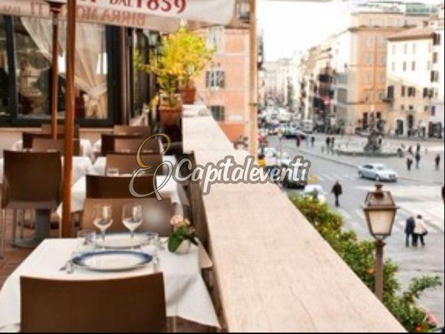 terrazza barberini roma 2