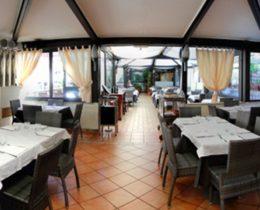 terrazza barberini roma 4