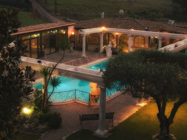 Villa Desiree Roma 10
