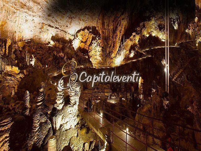 Grotte-per-feste-Roma-2