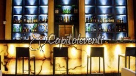 Nur Bar