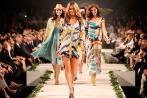 Come Organizzare una Sfilata di Moda: 6 semplici passaggi