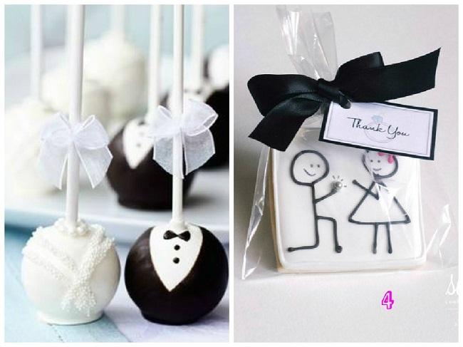 Come Organizzare una Festa di Fidanzamento Indimenticabile