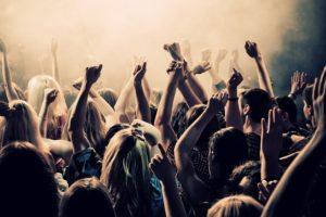 Organizzare Una Festa Universitaria Indimenticabile