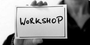 Condurre Un Workshop