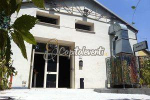 Atelier-Montez-Roma-2