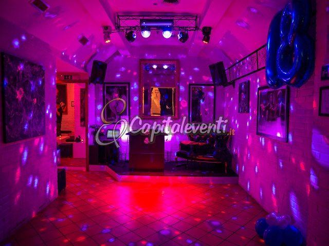 Don-Vito-Club-Roma-2