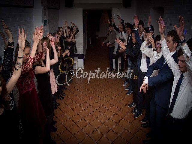 Don-Vito-Club-Roma-6