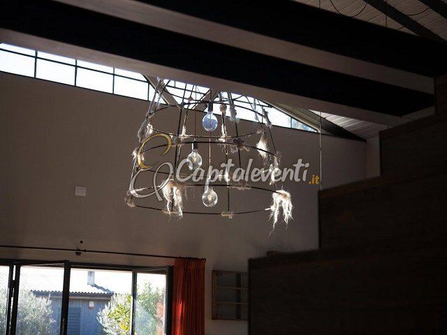 Loft-Ardeatina-Roma-1