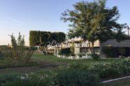 Loft-Ardeatina-Roma-19