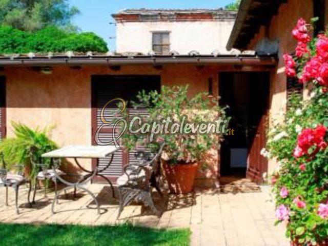 Villa-Geta-Roma-Appia-1