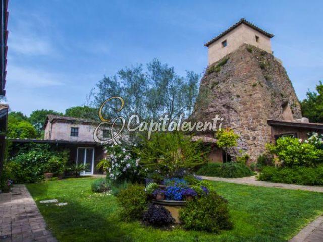 Villa-Geta-Roma-Appia-2
