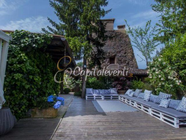 Villa-Geta-Roma-Appia-4