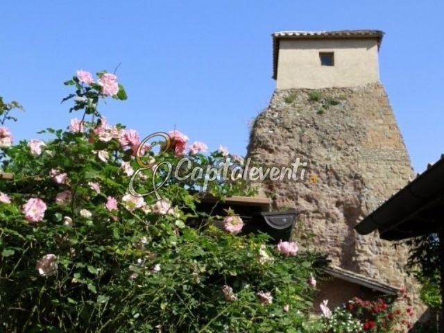 Villa-Geta-Roma-Appia-8