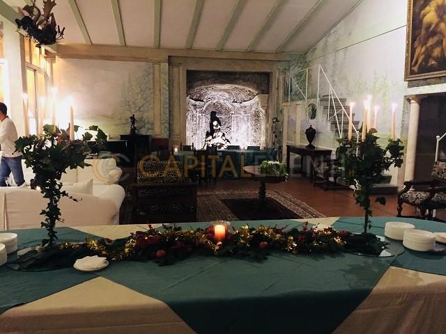 Villa-Sospisio-Trastevere-Roma-21