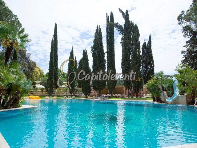 Villa-Veientana-Roma-3